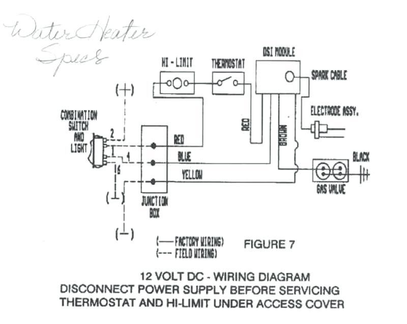 29 Wiring Diagram For Electric Water Heater Http Bookingritzcarlton Info Wiring Diagram F Water Heater Water Heater Installation Water Heater Thermostat