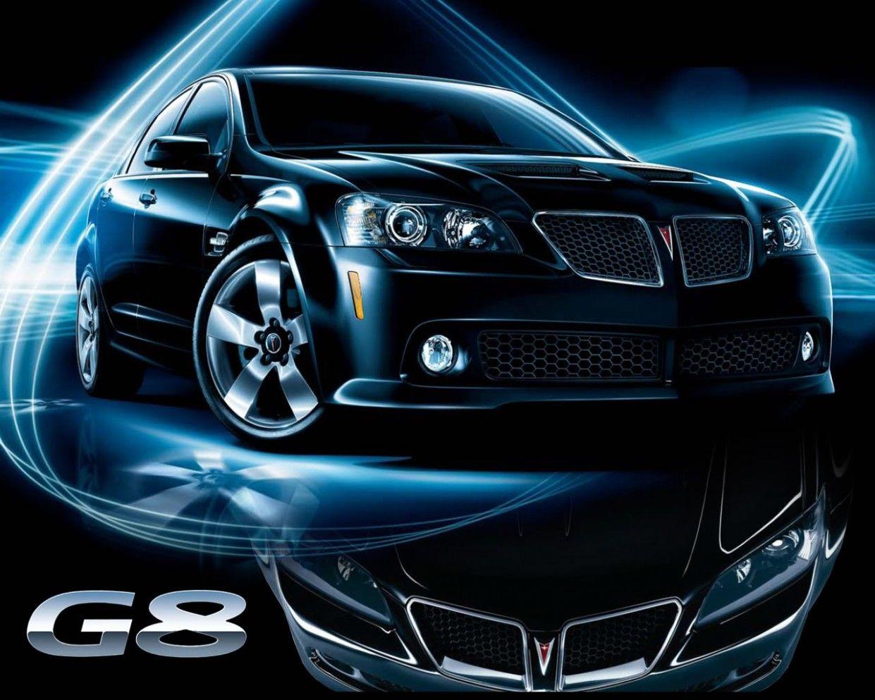 Why Is Everyone Talking About 5 Pontiac G5 Gt Design?  Pontiac