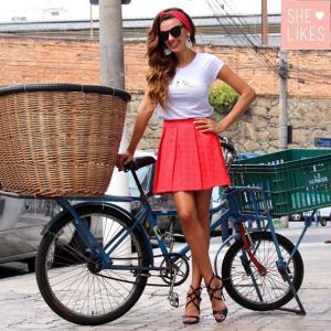 Marcas Atacado Bom Retiro • Moda Feminina • Ziro Blog