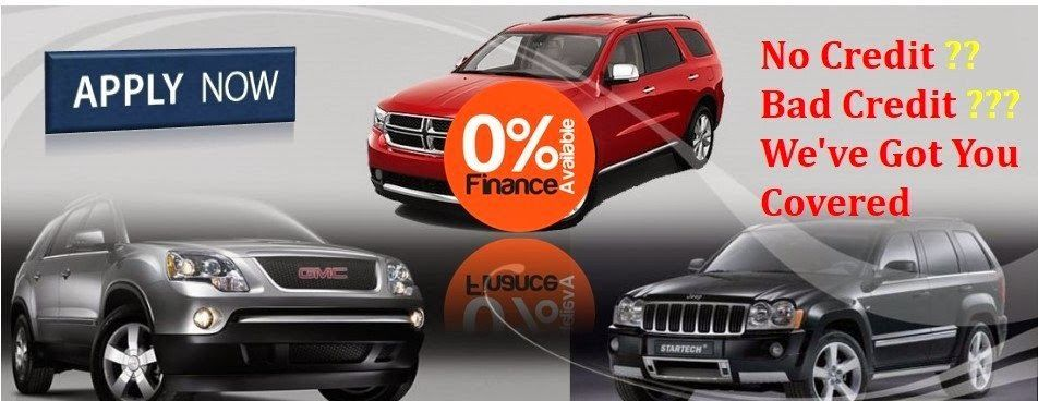 Bad Credit Car Loans Guaranteed Approval Guaranteed Approval Auto Loans For Ba Bad Credit Car Loans Guaranteed Approval Car Loans Loans For Bad Credit Car