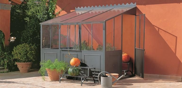 greenhouses floralia unopi time out at home pinterest garten haus und wintergarten. Black Bedroom Furniture Sets. Home Design Ideas