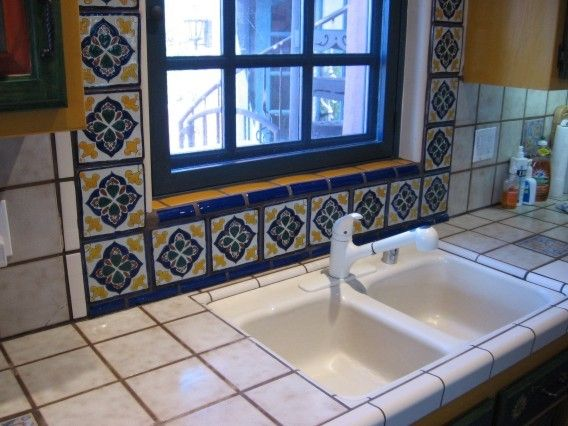 Lovely 12X12 Ceramic Tile Thick 2X4 Ceiling Tiles Home Depot Solid 2X4 Drop Ceiling Tiles 3 X 6 White Subway Tile Young 3D Ceiling Tiles White4 X 12 Subway Tile Colonial 2 Porcelain Talavera Tile   Latin Accents | Welcome To My ..