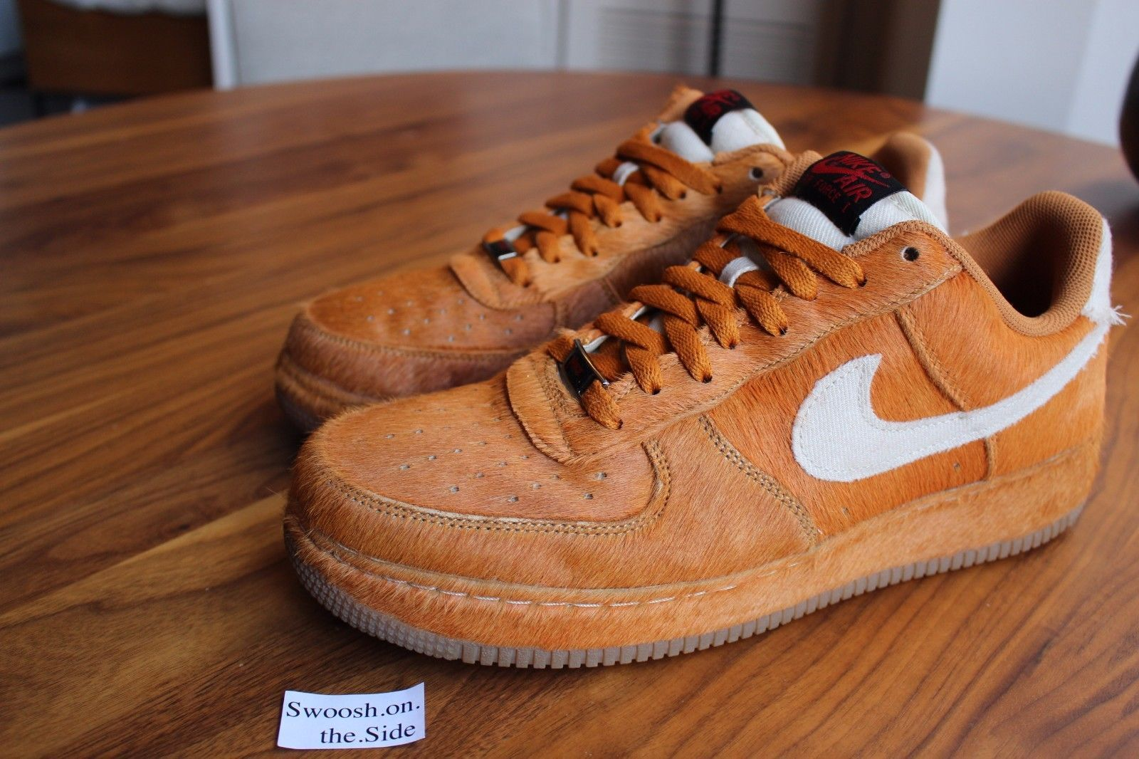 Nike air force 1 mid premium thanksgiving sold out - 2003 Forest Green Nike Air Max 1 Size 10 Patta 112 Curry Cork Usa 90 Jordan 3 11