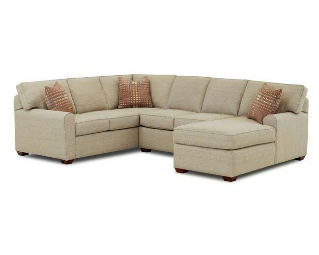 Pin By Jenny Parks On Furniture Couch With Chaise Small Sectional Sofa Cheap Sofa Beds