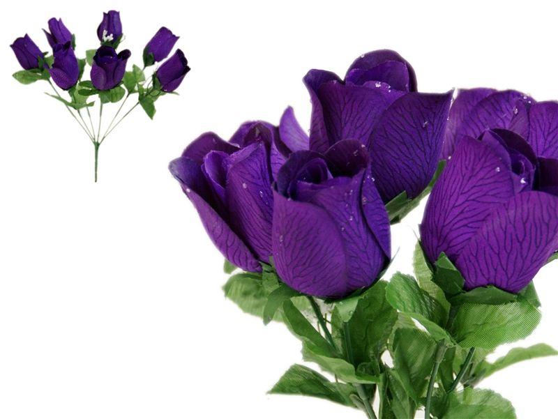 84 velvet rose buds purple silk flowers factory decorating 84 velvet rose buds purple silk flowers factory mightylinksfo