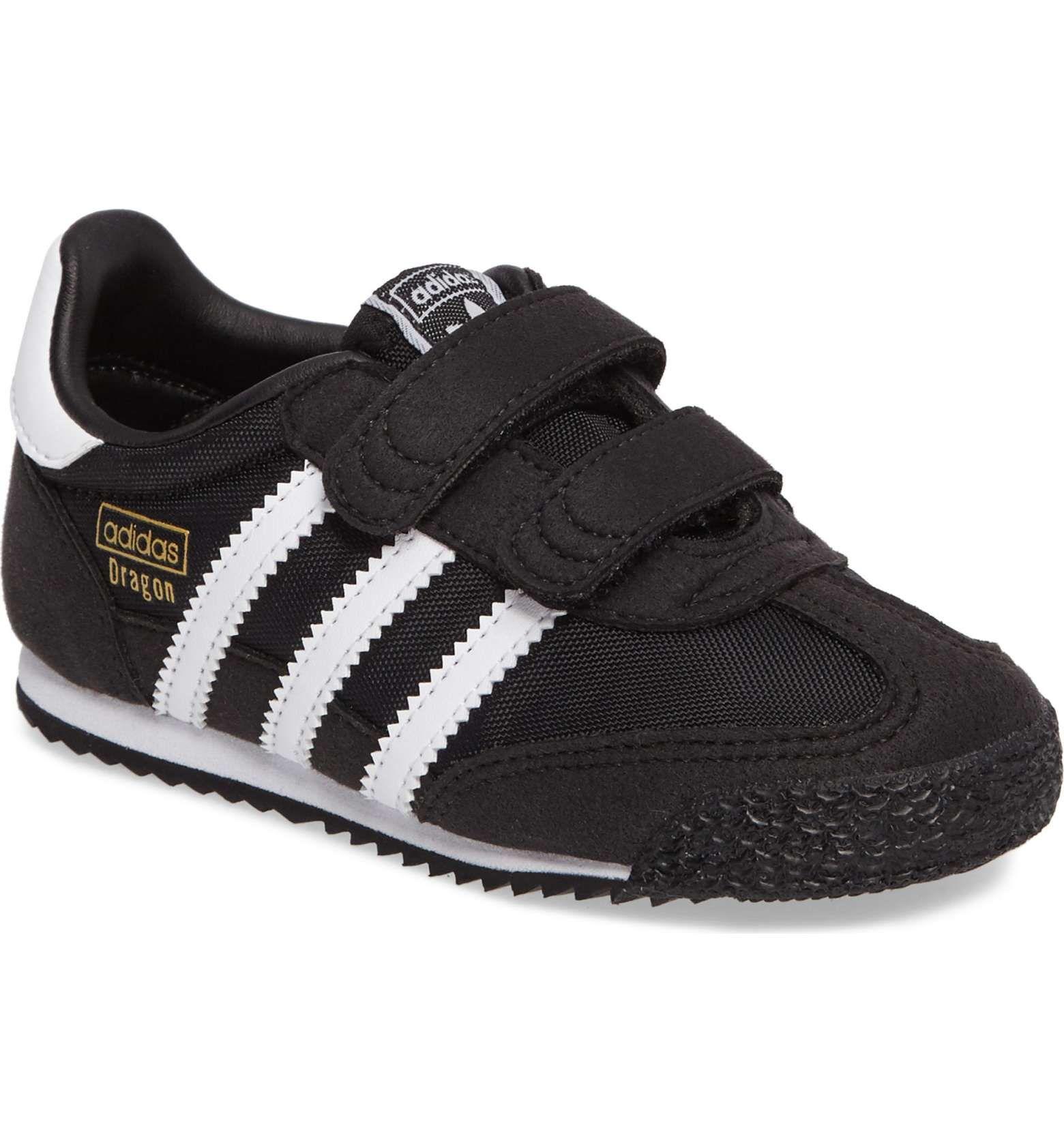 Dragon OG CF Athletic Shoe ADIDAS Adidas dragon, Boys