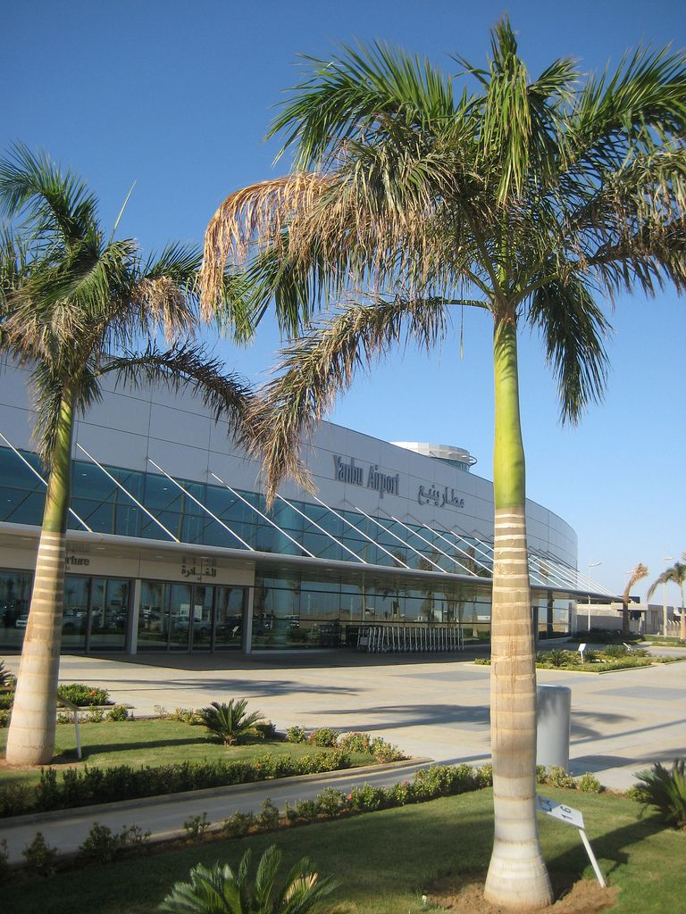 Yanbu L Photo Gallery Airport City Photo Kuwait City