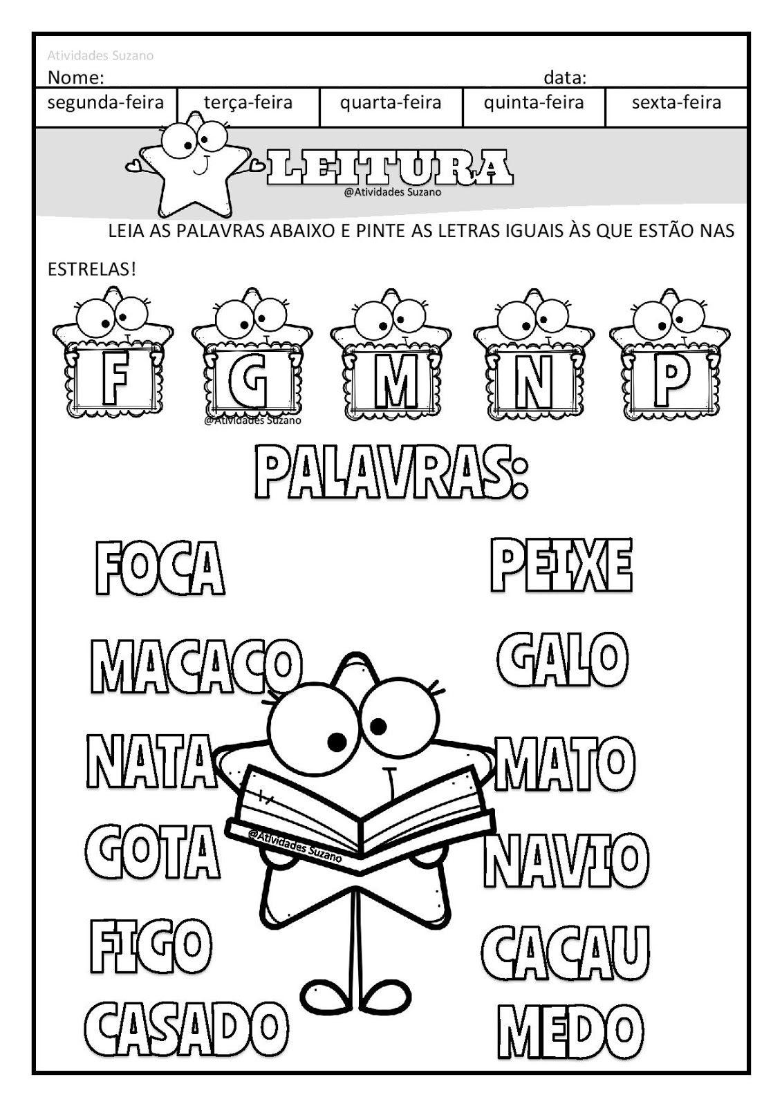 Lingua Portuguesa 5 E 6 Anos 64 Com Imagens Educacao