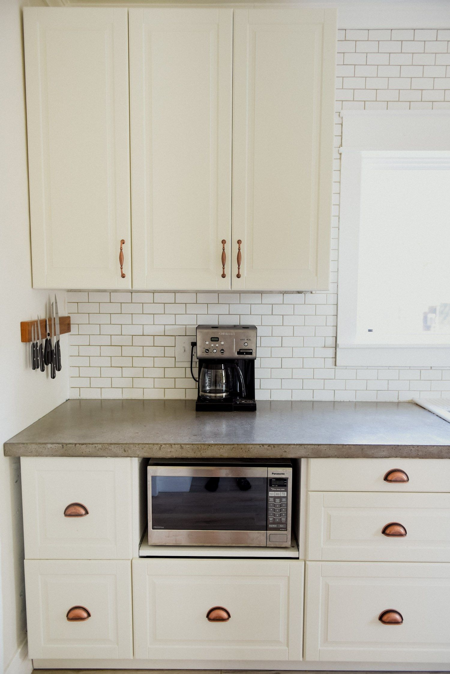 Pin on house project kitchen