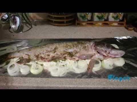 Как приготовить мясо лебедя в духовке » Кулинарные