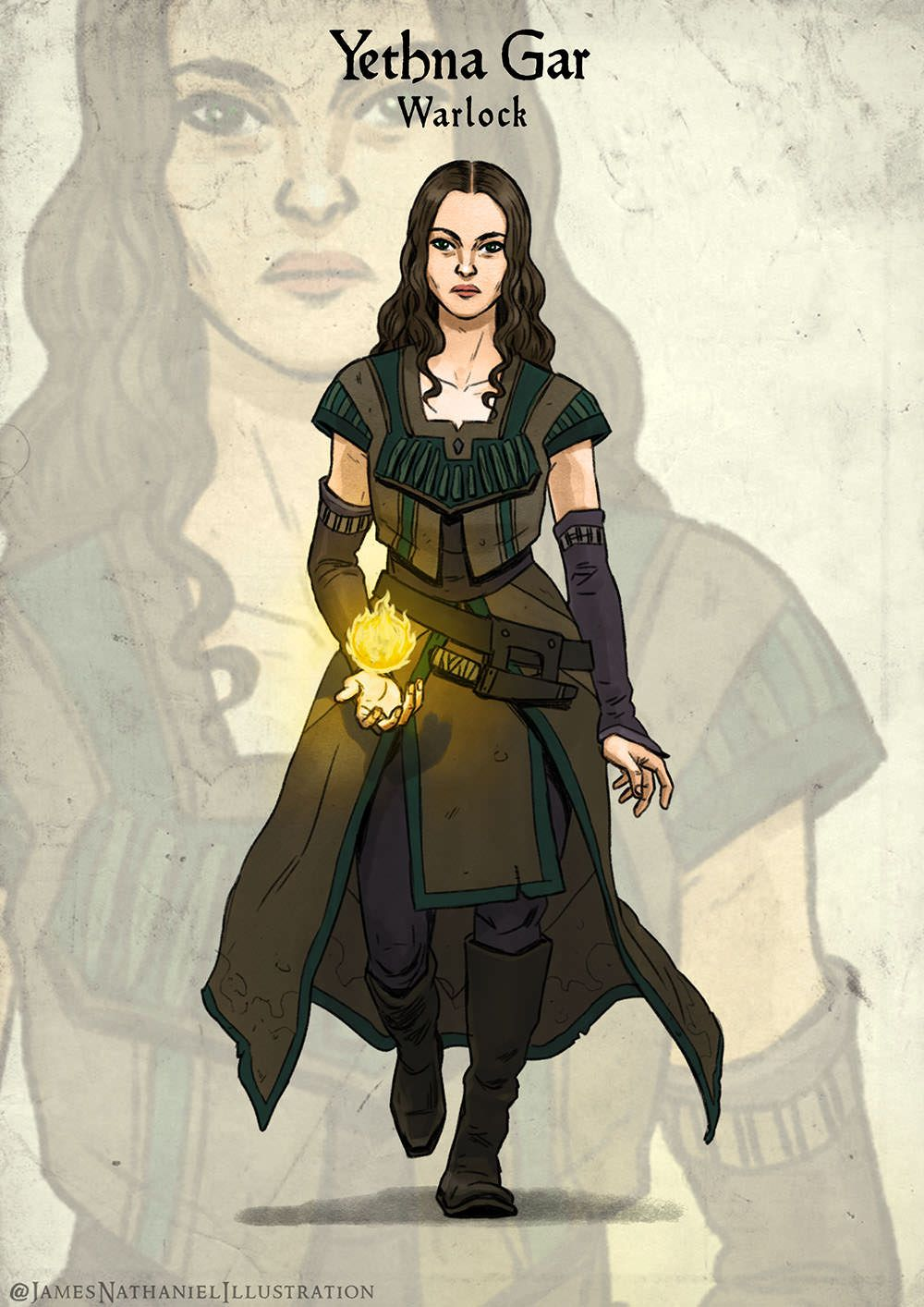 D D Character Drawings Character Drawing Drawings D D Characters