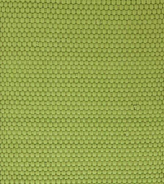 MASINFINITO CASA - Alfombra Dash & Albert Rope Sprout - Interiores / Exteriores