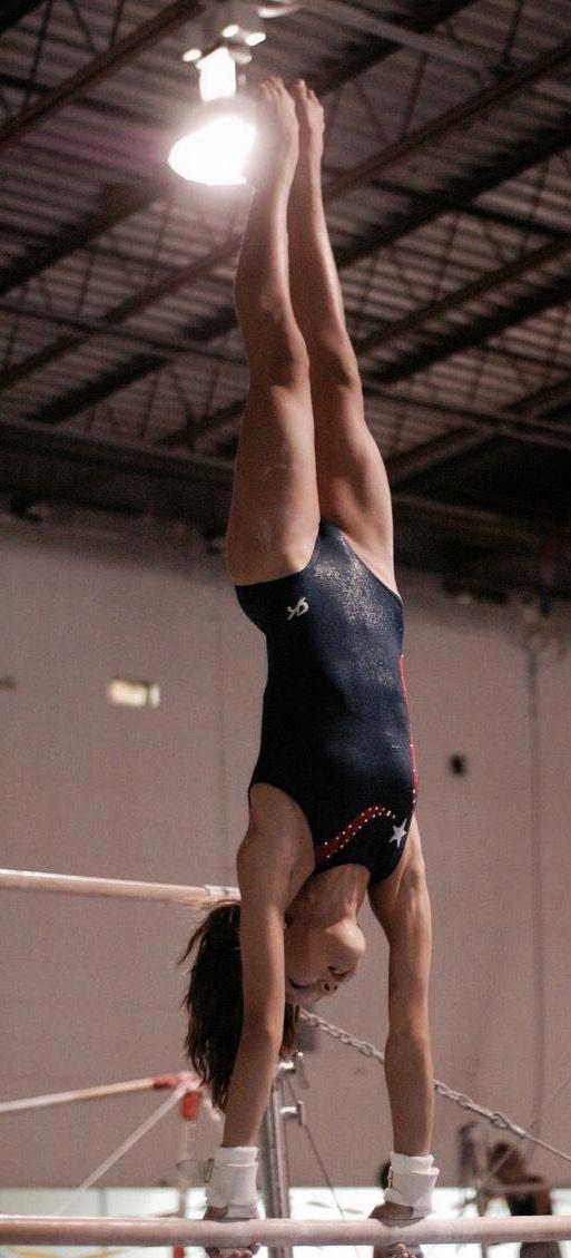 Cool Picture Gymnastics Rhythmische Sportgymnastik Turnen Und