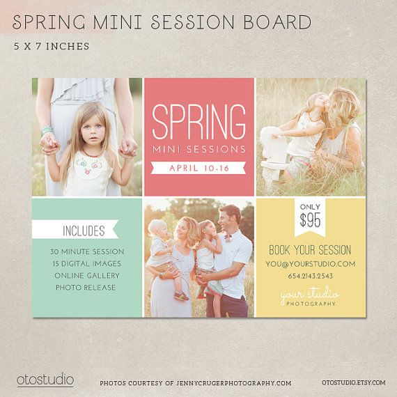 This Digital Marketing Board Will Be Perfect To Use As Flyer