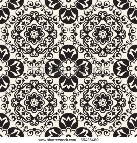 Google Image Result for http://image.shutterstock.com/display_pic_with_logo/92444/92444,1276827573,8/stock-vector-baroque-seamless-pattern-vector-background-55435480.jpg
