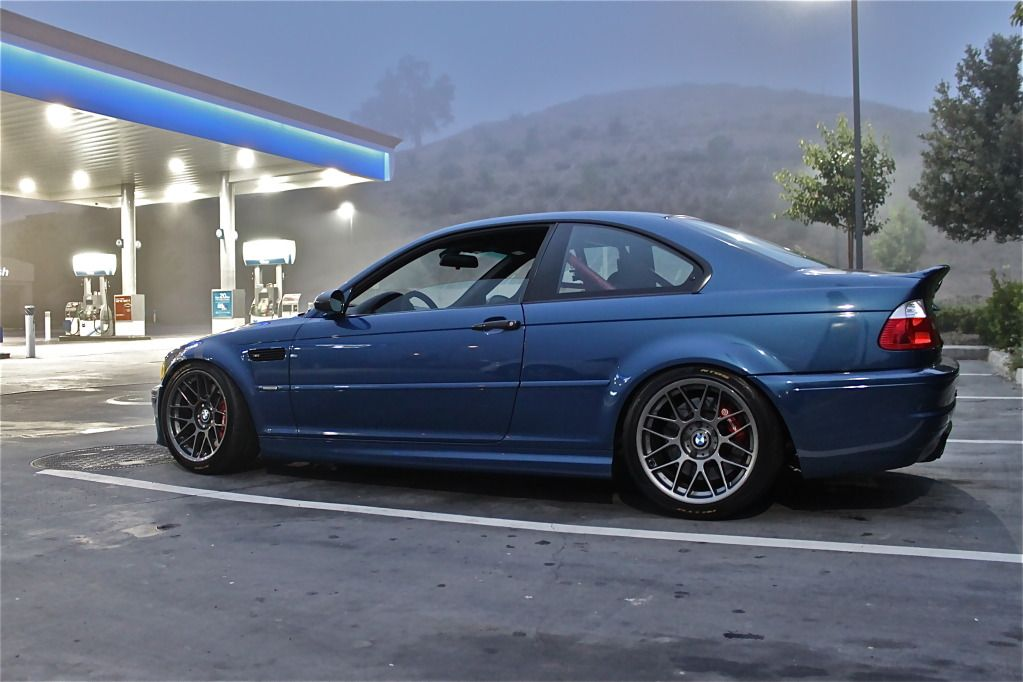 insert clever title here photo cars pinterest e46 m3 bmw e46 and bmw. Black Bedroom Furniture Sets. Home Design Ideas