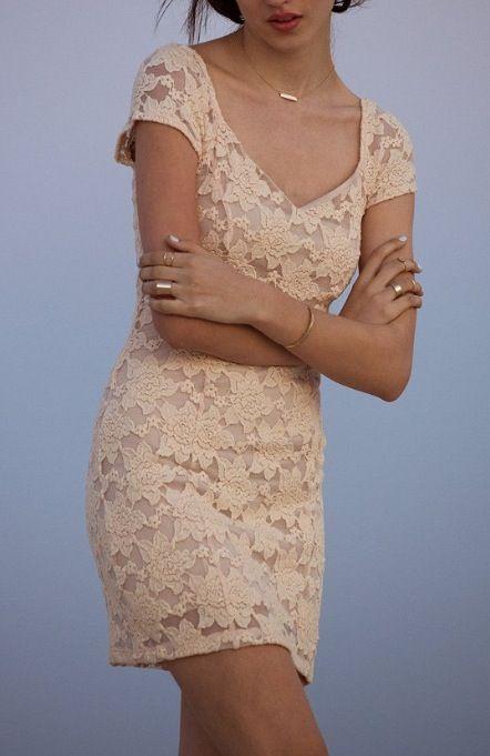 Pin Irene Giannoulias Swaggy Urban Dresses Bodycon Dress