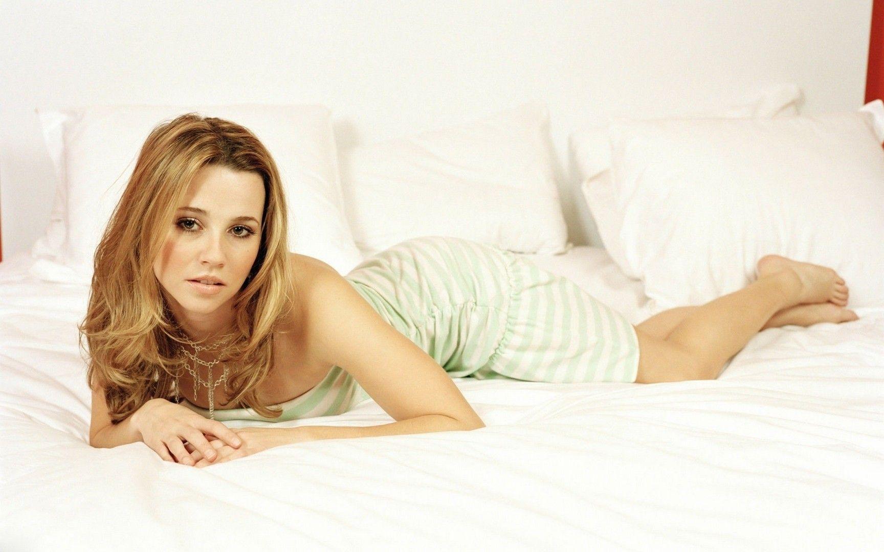 Italian Hotties Best linda edna kardellini is the american actress of the italian-irish