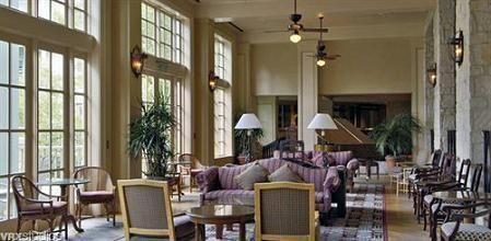Hotel Deal Checker - Hyatt Regency Hill Country Resort