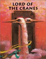 One of my favorite folk tales, this is a beautiful story of kindness extended and reciprocated.