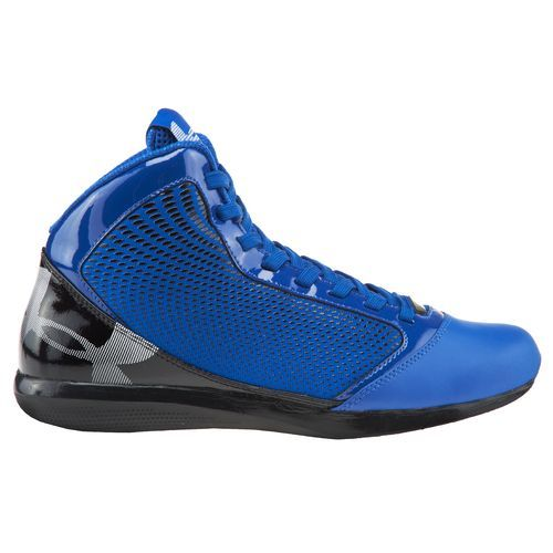 2107396abc5 Under Armour® Mens Jet Basketball Shoes