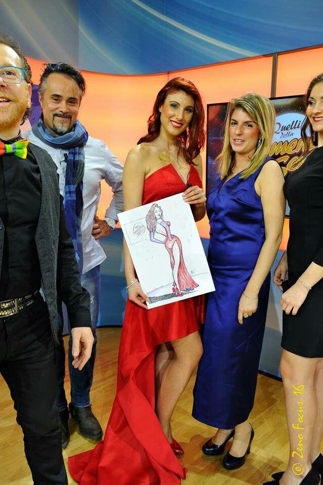 #giorgioespen #verona #neurone_es #illustratore #disegnatore #fumettista #grafico   #graphicdesigner #designer #caricaturista #artista #autore #fashion #comics   #faschioncomics #veronafumetti #espenfumetti #milano #sketch #comics #designer   #clothing #trand #fashion #stylist #moda #sexy #glamour #glitter #pretty   #fashiondream #sweet #beauty #makeup #style #instagood #blonde #girl #smile   #glam #femme #glam #luxe #fashionig #lookergram #istapix #iloveNOBYA   #fashionblog #fashionista…