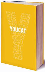 YouCat (Youth Catechism) | Catholic Gift Ideas | Catechism ...