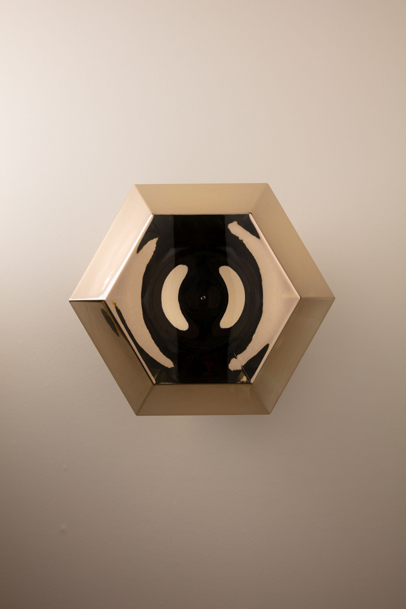Pin On Tom Dixon Wall Surface Lights