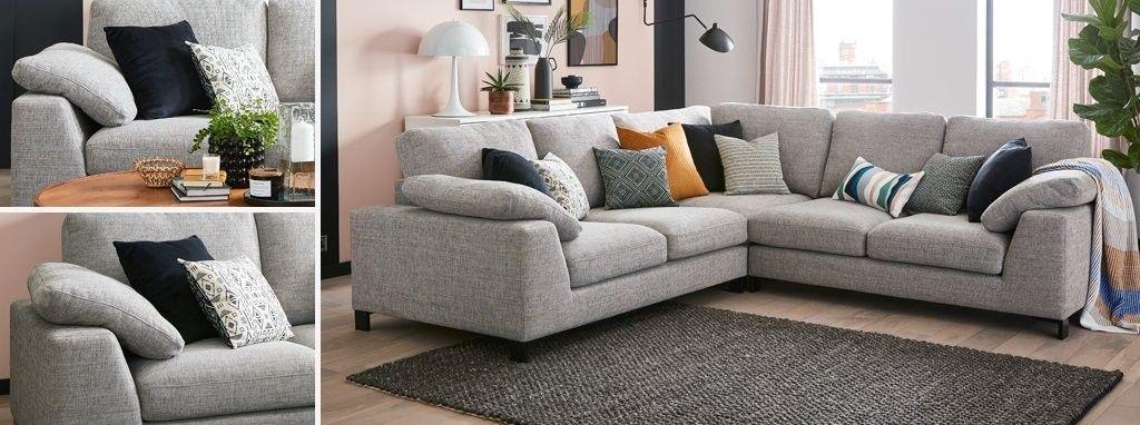 Euphoria 2 Corner 2 In 2020 Home Decor Living Room Room
