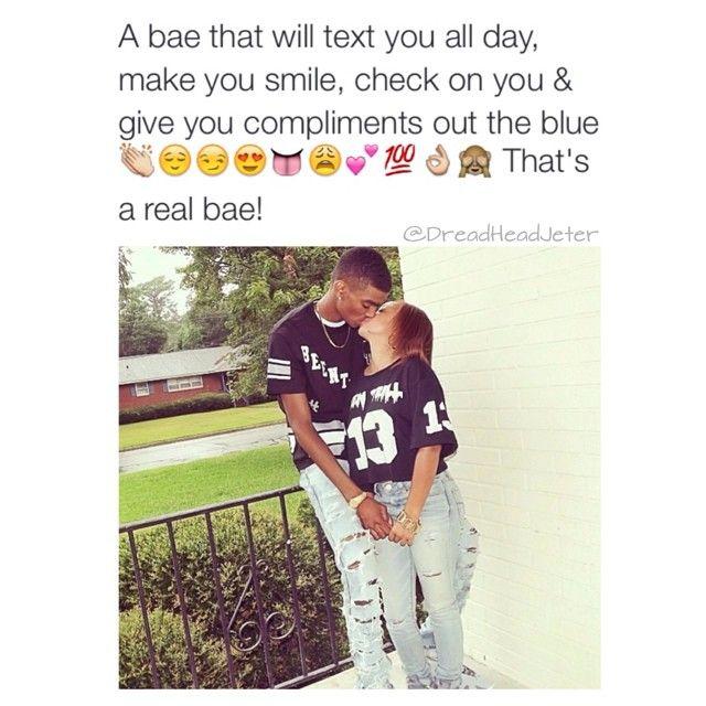 Dreadheadjeter S Photo On Instagram True Love Never Dies