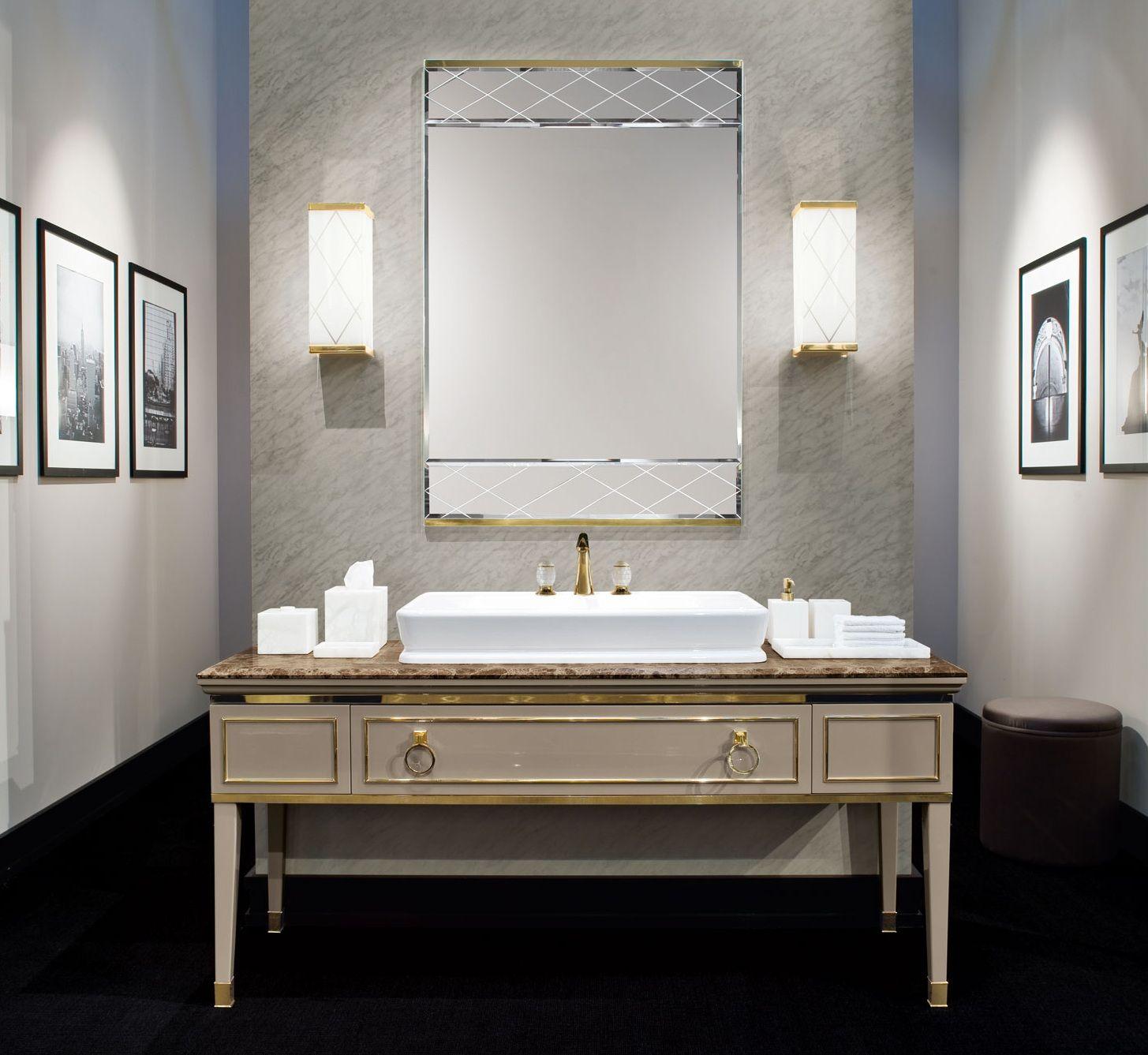 Luxury luxury homes luxury bedroom luxury bathroom luxury living