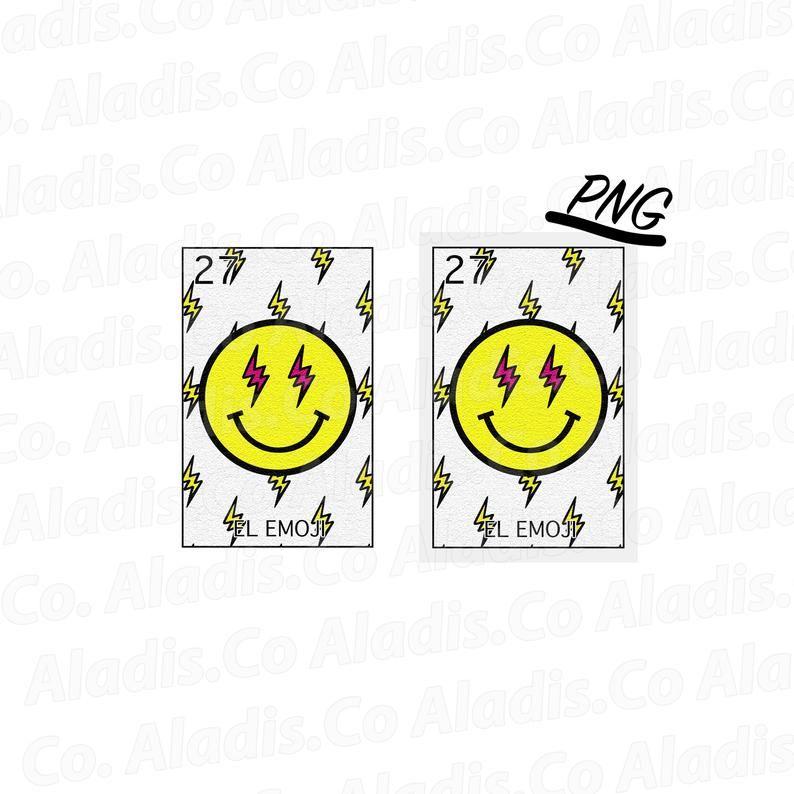 J Balvin File Bad Bunny Png J Balvin Loteria J Balvin Etsy In 2021 Printable Print Bunny Designs Valentine Photo