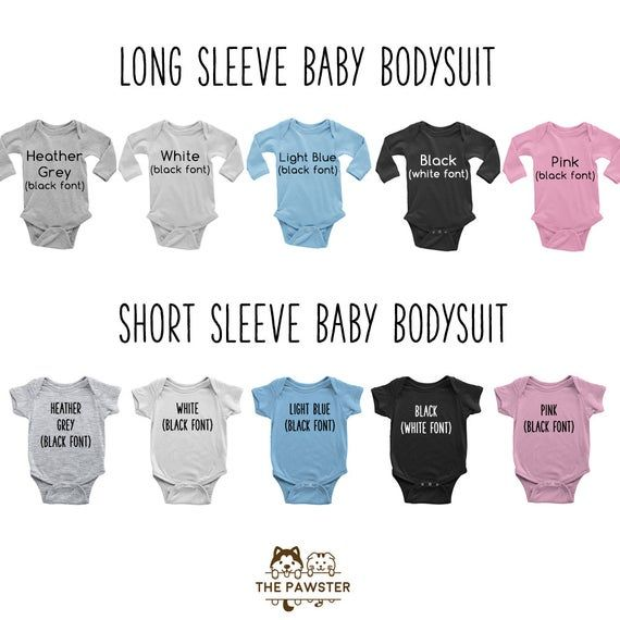 Little Sister Baby Vest Babygrow Bodysuit One Piece Baby Shower Gifts Siblings