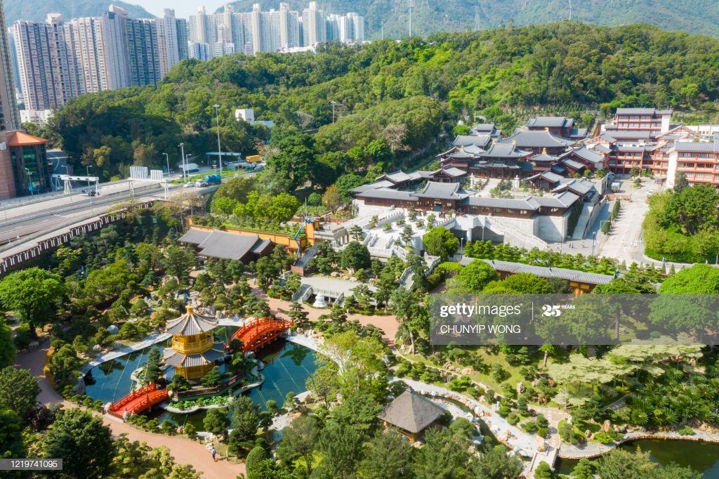 Hong Kong Hong Kong Island Robinson Garden Apartment For Sale On Propgoluxury Apartment Garden Apartments For Sale Hong Kong Island