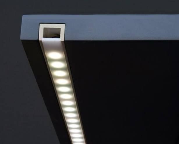 Try this site httpdropality for more information on led resultado de imagen para light design pub aloadofball Choice Image