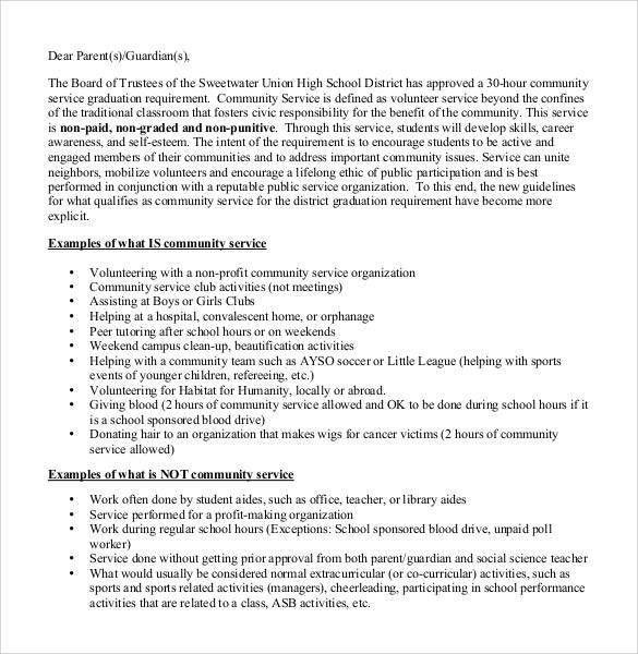 Top university essay writing sites