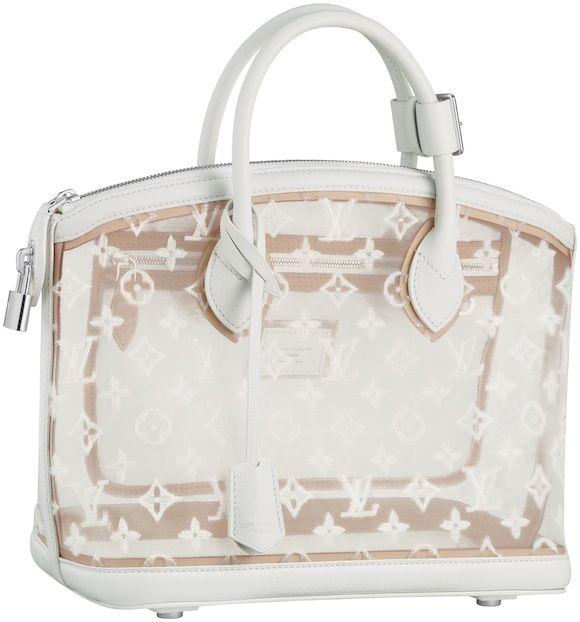 Feminine Louis Vuitton Handbags Designer Outlet Purses And