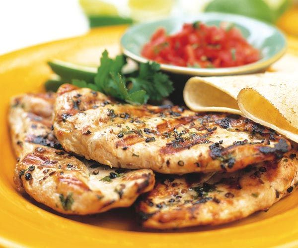 Pin On Best Summer Recipes