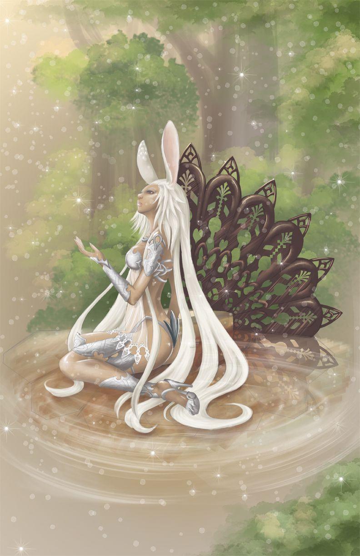 Final Fantasy 12 Hentai 73 best viera images | final fantasy, viera final fantasy