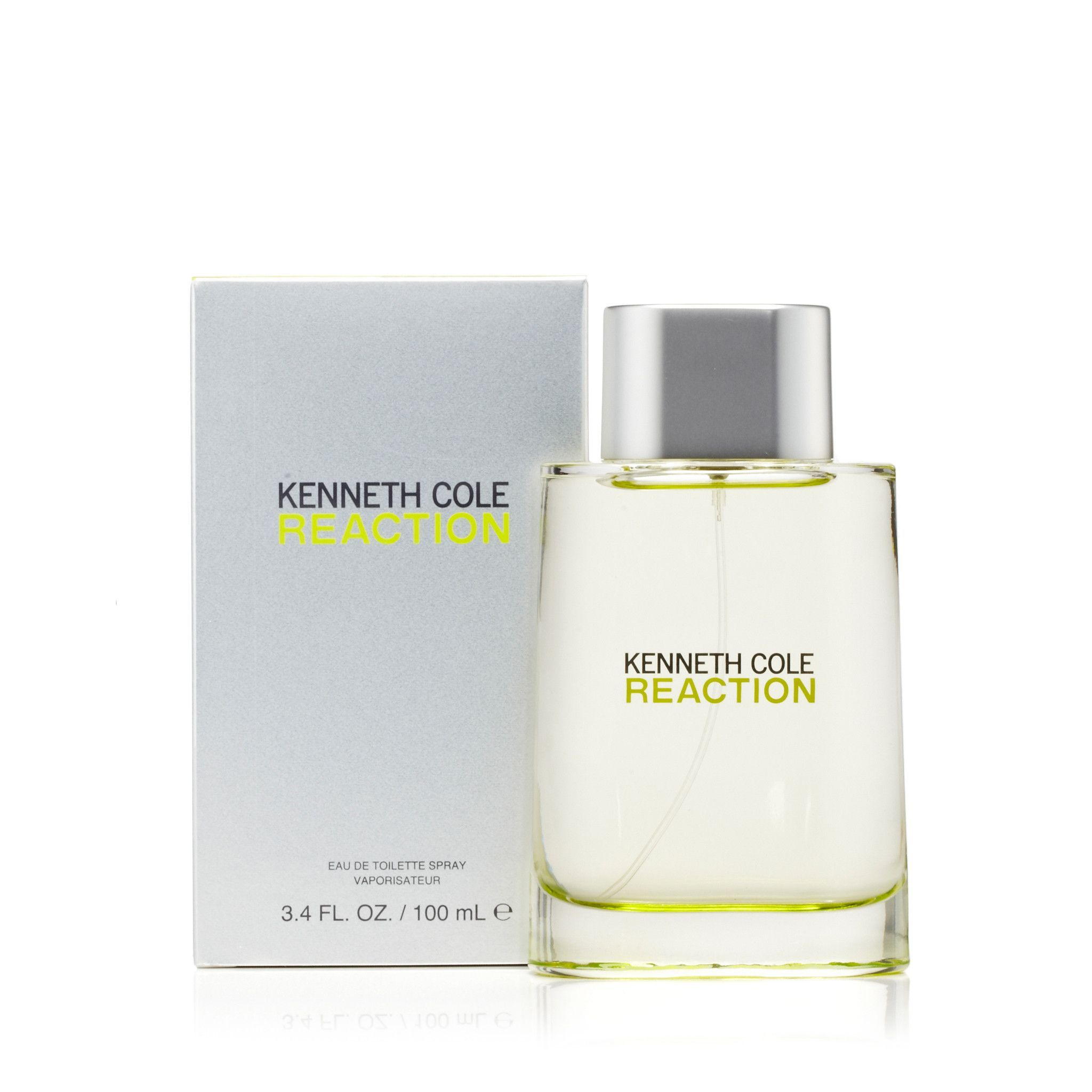 Kenneth Cole EDT SPRAY 1.7 OZ