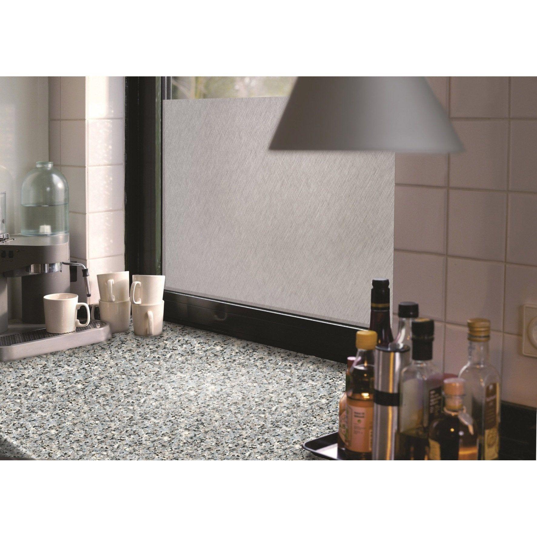 Adhesif Pour Vitre D C Fix Static Premium Ilva Blanc L 0 9 X L 15 M Avec Images Decoration Maison Film Pour Fenetre Vitre