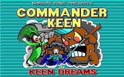 In Progress You Know You Re A 90 S Gamer When Free Online Games Retro Gaming Good Old Games
