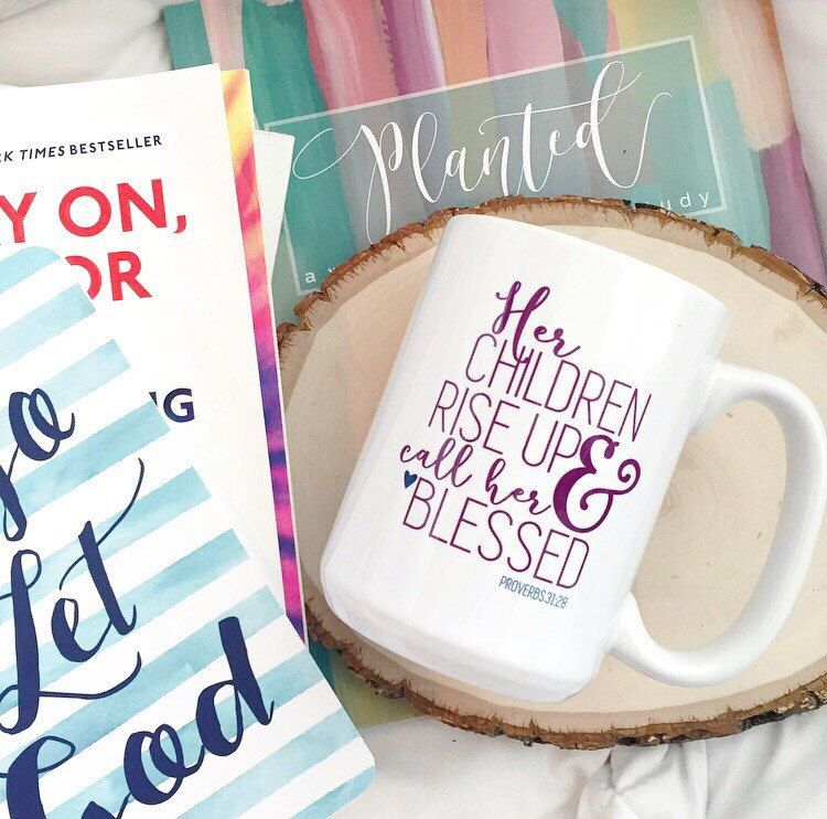 Christmas gift ideas mom daughter quotes