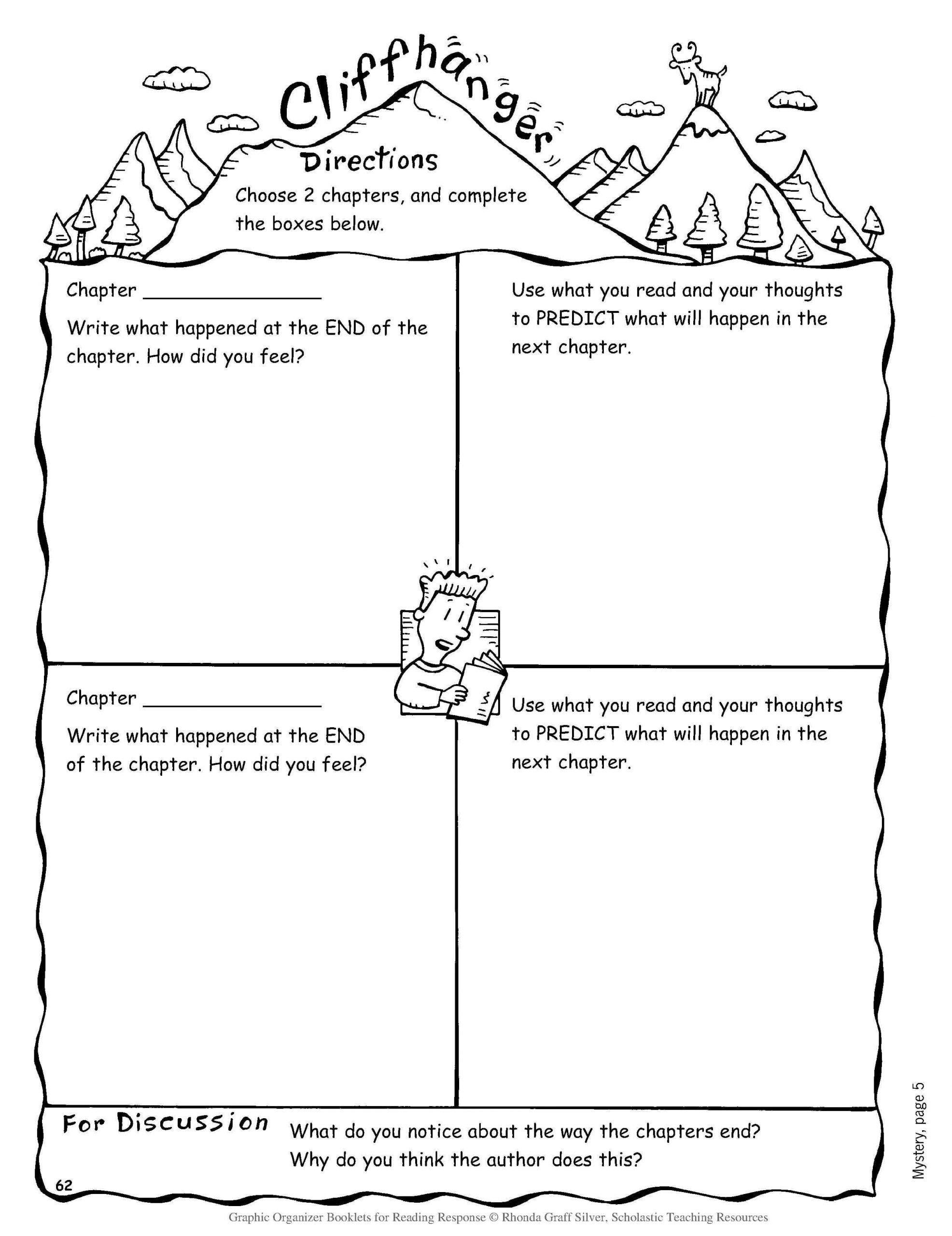 32 Genre Worksheet 3rd Grade In 2020 Mystery Genre Reading Graphic Organizers Summary Graphic Organizer