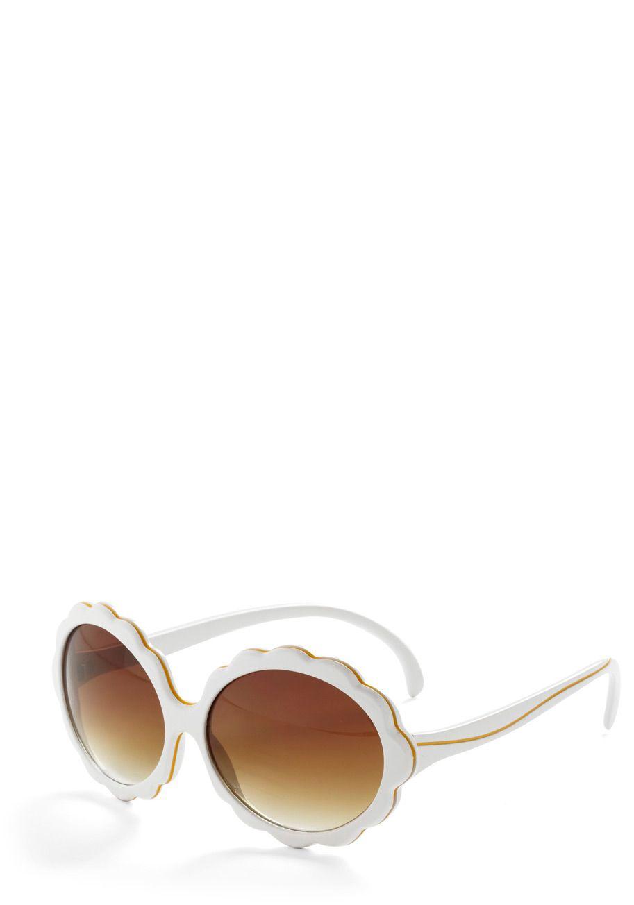 SunglassesMod Cloud Vintage Retro Modcloth Covers zpUMqSV