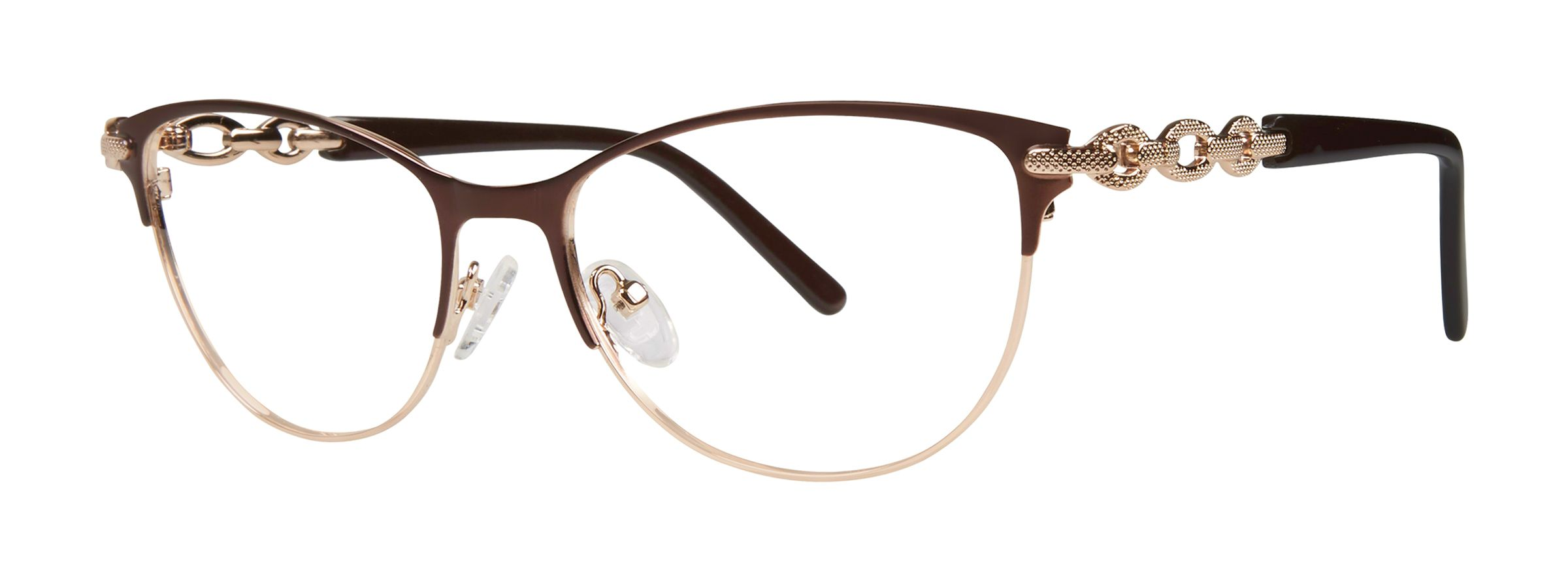 Captivate by GB+ Eyewear Collection. Beautiful, affordable eyeglass ...