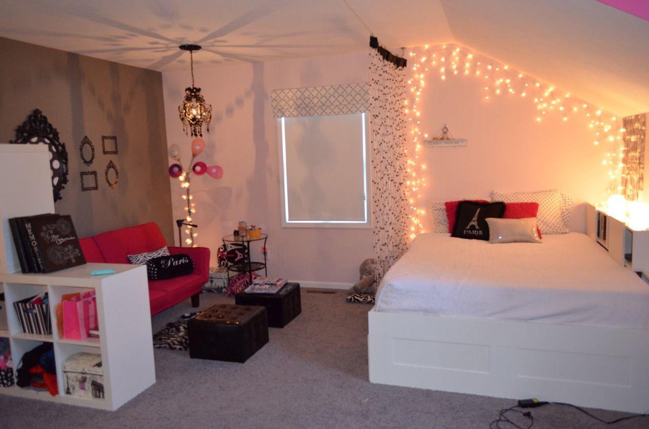 Schlafzimmer Tumblr ~ Helles gemütliches schlafzimmer in berliner altbauwohnung