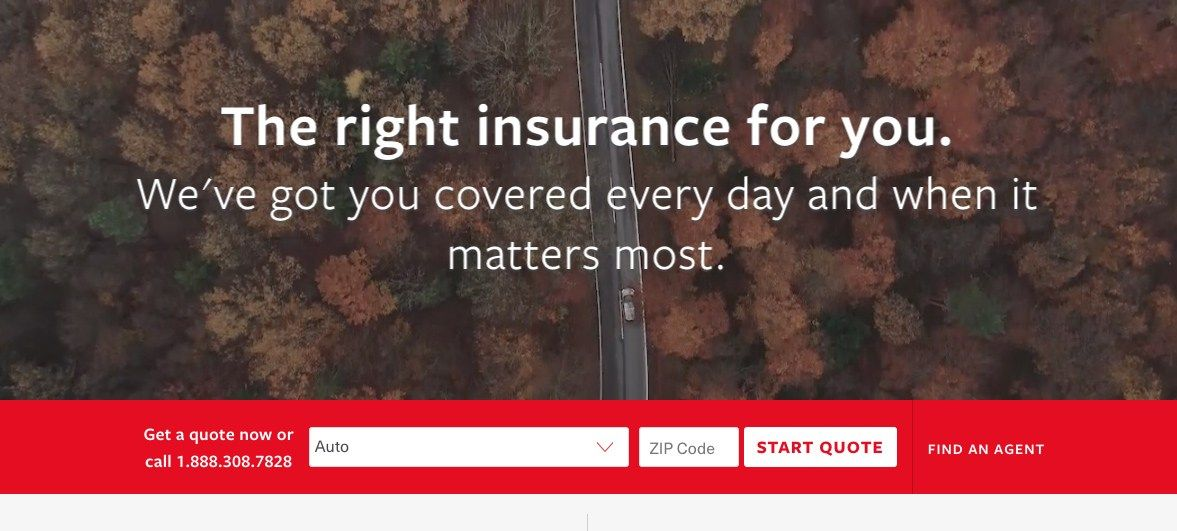 Travelers Auto Insurance Quote Idea In 2020 Insurance Quotes