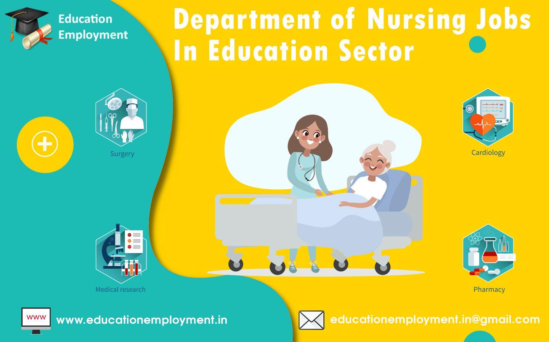 Nursing jobs nursing jobs education jobs job employment