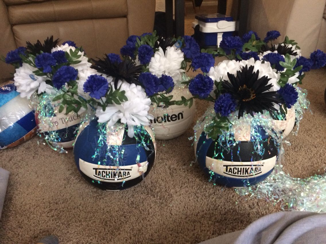 Download Volleyball Gift Ideas For Senior Night Creative Gift Ideas Volleyball Senior Night Gifts Volleyball Senior Night Senior Night Gifts